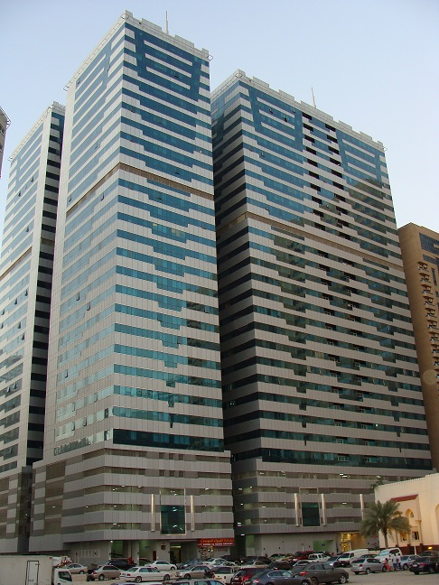 Bin Ham Properties
